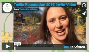Trellis Invite Video