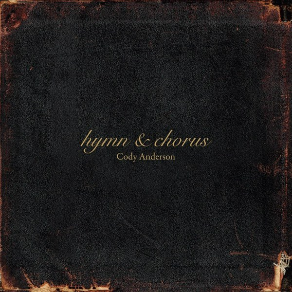 Hymn & Chorus album artwork