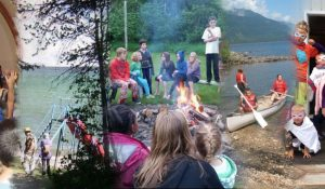 Camper Scholarship Grants